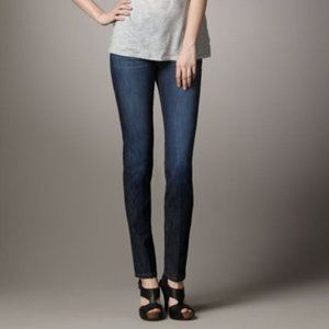 Joe's Jeans Skinny Visionaire Jeans in Taylor Wash